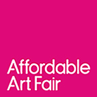 hamburg-affordable-art-fair.png