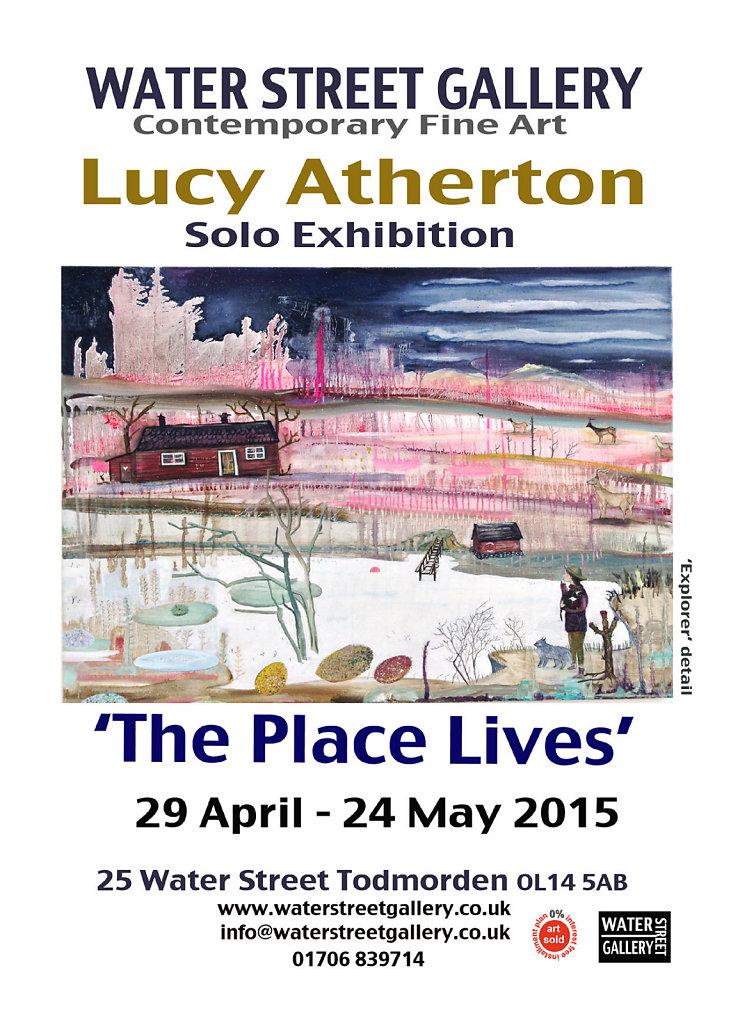 water-street-exhibition.jpg